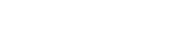 Shaun Black Logo